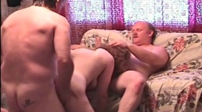 Wife sharing, Wife share, Sharing wife, Amateur swingers