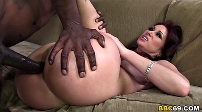 Bbc, Tiffany mynx, Ebony blowjob