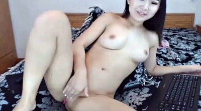 Beautiful, Asian beauty, Chinese sex, Chinese masturbate, Chinese beauty, Chinese webcam