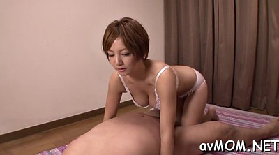 Japanese mature, Asian mature, Japanese blowjob, Japanese matures