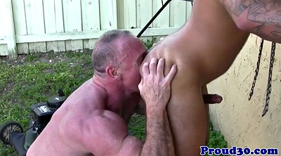 Daddy gay, Bears, Gay daddy, Bear daddy, Gay mature