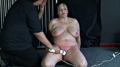 China, Needle, China bdsm, Needles, Tits torture, Mature bdsm