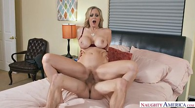 Julia ann, Friends mom, Moms friend, Friend mom, Julia ann mom, Mom friend