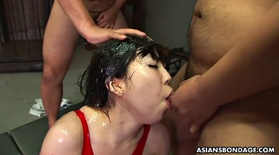 Japanese bukkake, Asian gay, Japanese swallow, Japanese bikini, Gay japanese, Japanese facial