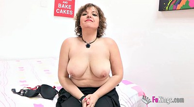 Plump, Younger, Plump mature, Mature strip, Chubby hd