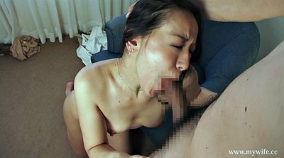 Doggy, Big nipples, Asian milf, Asian ass, Chinese p, Chinese milf