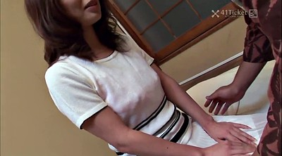 Mature japanese, Japanese matures, Asian beauty