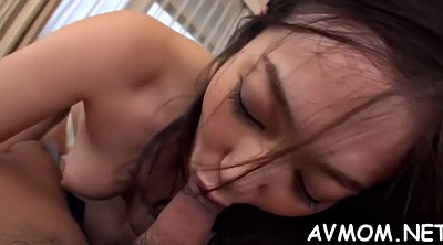Japanese mom, Japanese moms, Japanese blowjob, Japanese milf, Asian mom, Asian milf