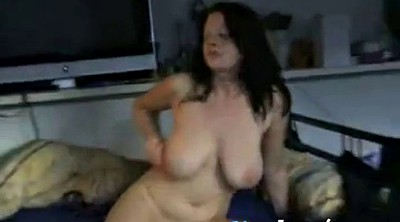 Mature solo, Mature strip, Webcam mature, Big pussy solo