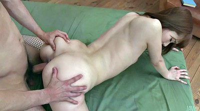 Japanese creampie, Japanese double penetration, Double penetration japanese, Double penetration asian, Creampie hairy