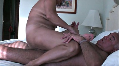 Asian wife, Wife riding