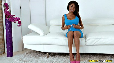 Solo teen, Undress, Ebony solo, Undressing, Undressed, Melons