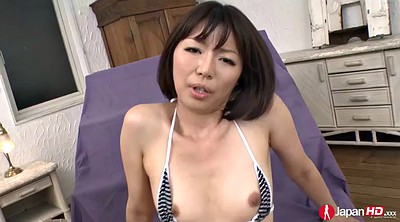 Japanese orgasm, Asian dildo, Nippon, Japanese facials, Hairy japanese, Izumi