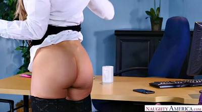 Office, Nicole aniston, Phone, Aniston, Find, Pics