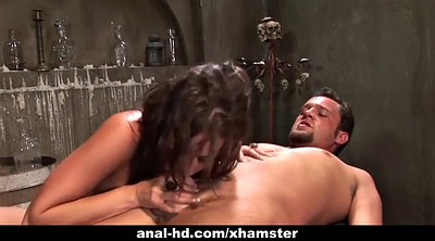 Monster, Big tits anal, Tory lane, Tori lane