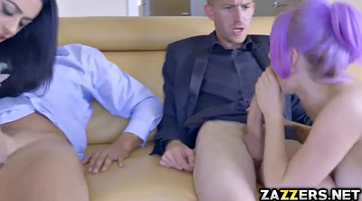 Danny d, Swap wife, Hot wife, Wife swapping, Wife swap, Swapping