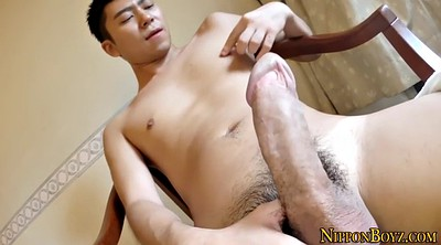 Japanese hd, Japanese masturbate, Japanese cumshot, Japanese asian, Japanese nipple, Gay nipples
