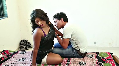 Indian wife, Desi indian, Indian movie, Indian hot movies, Indian hot, Indian desi