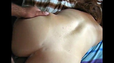 Anal mature, Hot wife