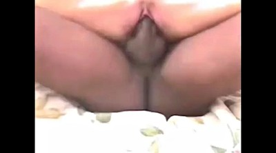 Videos, Bbc cuckold