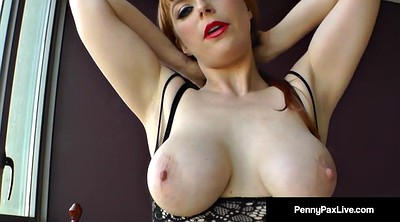 Double, Penny pax