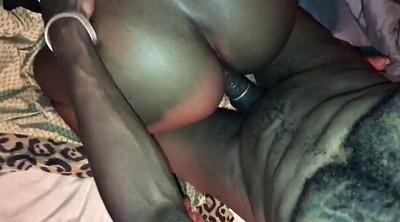 Squirting, Squirt black