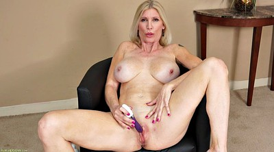 Mature pussy, Mature casting, Spread, Spread wide, Mature hot, Cougar milf
