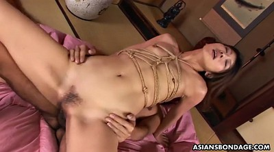 Japanese bdsm, Submission, Asian bdsm, Japanese creampie, Choke, Japanese peeing