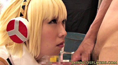 Japanese squirt, Japanese cosplay, Japanese squirting, Squirting japanese