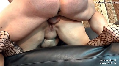 Double fist, Mature anal, Double fists, Mature facial, French mature, Double fisting