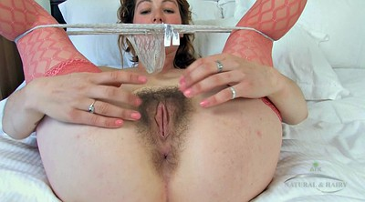 Armpit, Hairy armpit, Hairy pussy, Armpits, Lingerie show