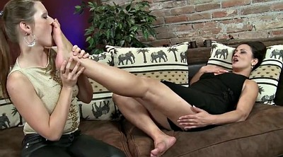 Mature foot, Young foot, Old foot