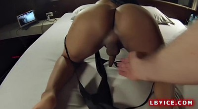Asian whores, Anal whore