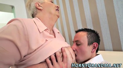 Matures, Chubby mature, Mature hd