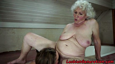Lesbian mature, Hairy pussy eating, Pussy eat, Hairy mature