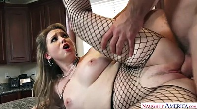 Sunny, Sunny lane, Big cook, Riding milf, Lane