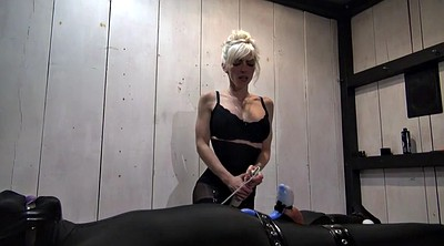 Slave, Bondage, Helpless