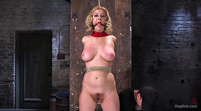 Tied, Tied up, Humiliation, Tied sex, Mature bdsm, Bondage sex