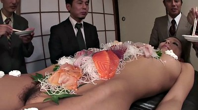 Japanese foot, Japanese group, Japanese tits, Japanese outdoor, Gangbang girl, Sushi