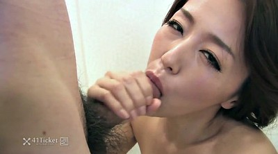 Japanese mature, Asian uncensored