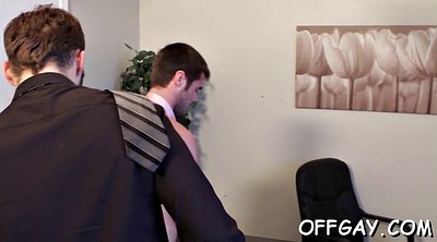 Office anal
