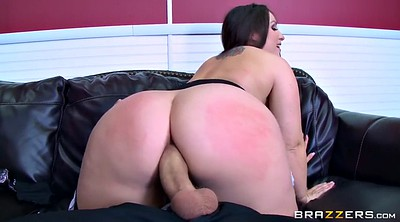 Pantyhoses, Big booty, Chubby anal