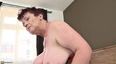 Milf boy, Grandmother, Milf and young boy, Granny fuck boy, Granny boy