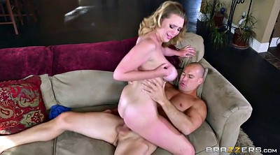 Brook wylde, Baby, Got, Brazzers anal, Baby anal