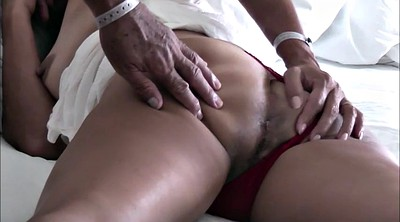 Asian mature, Mature asian, In bed, Asian softcore
