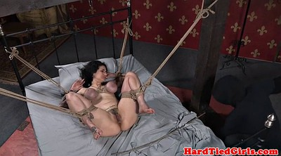 Caning, Caned, Submission