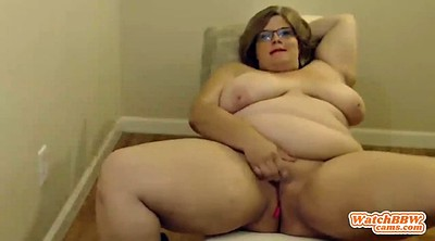 Very young, Bbw webcam, Young webcam, Young chubby, Webcam amateur, Live
