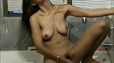 Japanese compilation, Korean amateur, Chinese o, Chinese amateur, Chinese q, Koreans
