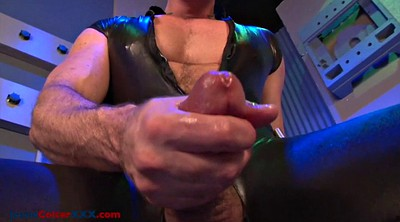 Compilation gay, Gay cock, Boy gay, Bondage gay
