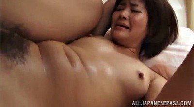 Japanese handjob, Japanese squirting, Japanese squirt, Asian handjob, Squirts, Finger orgasm